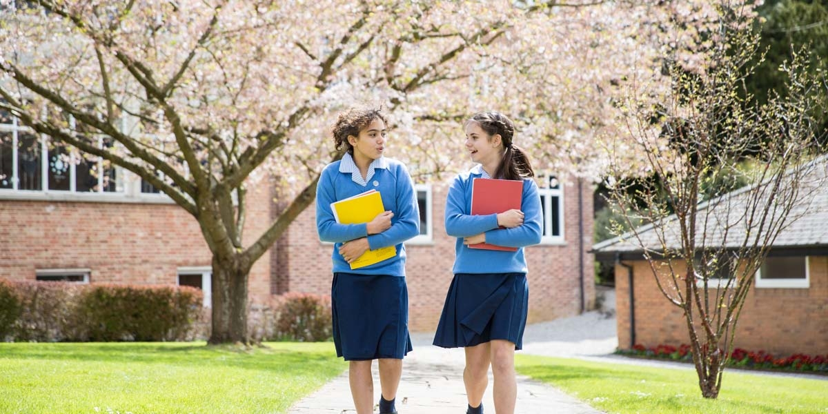 3 Types of Questions to Ask When You Visit A Boarding School