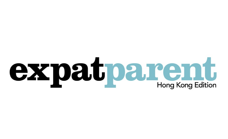 Expat Parent Hong Kong