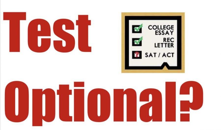 List of US Universities: Test-Optional vs. Test-Blind